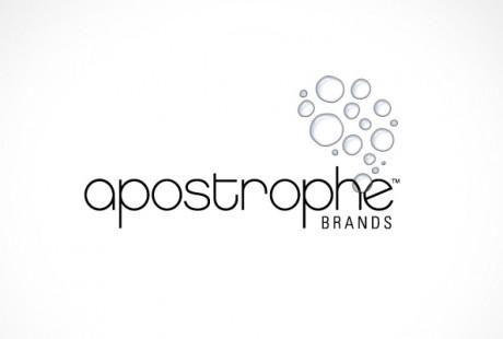 apostrophe-logo - Sarah Jane Maki
